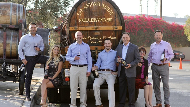 San Antonio Winery (2)