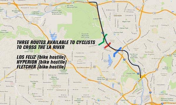 bike bridge map.JPG