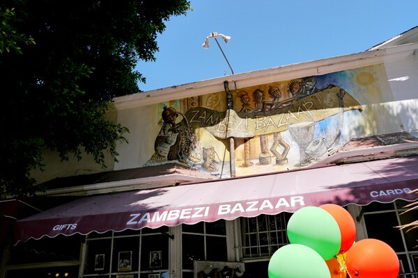 zambezi02