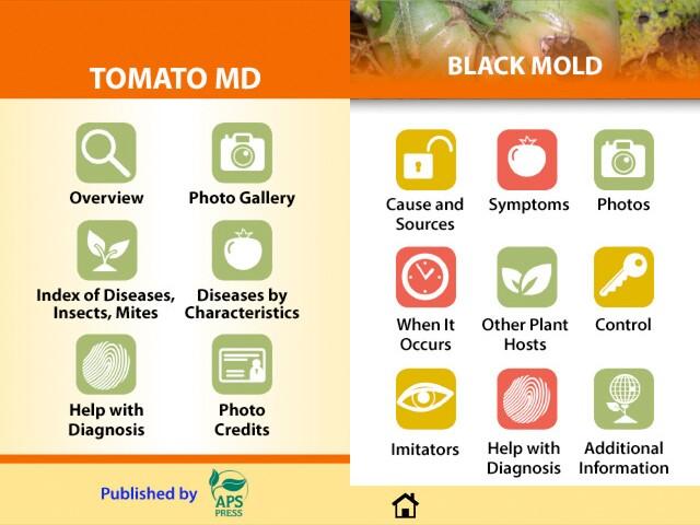 "<a href=""http://www.latimes.com/home/la-lh-tomato-md-20150323-story.html"">Tomato MD</a>"