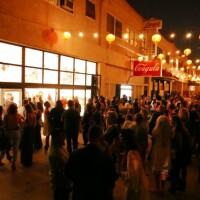 chinatown_gallery_openings.jpg