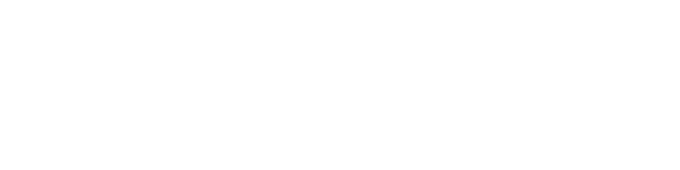 L5aHVNc-white-logo-41-eyTtE09.png
