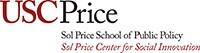 USC Price Center