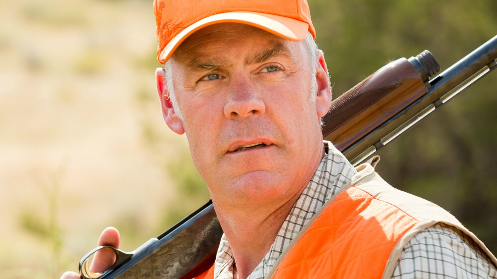 Interior Secretary Ryan Zinke | Photo: Interior Department