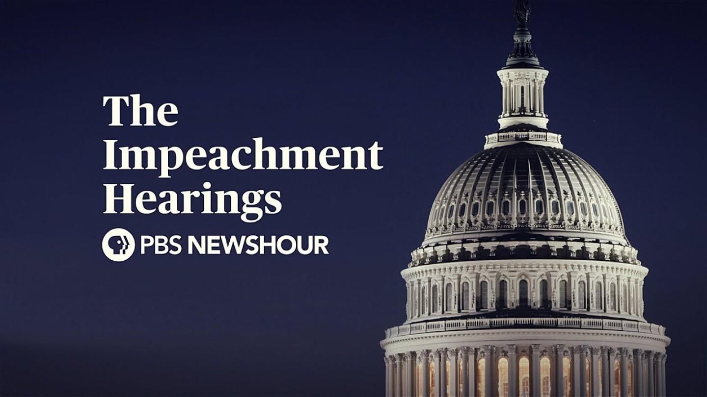 impeachmenthearings