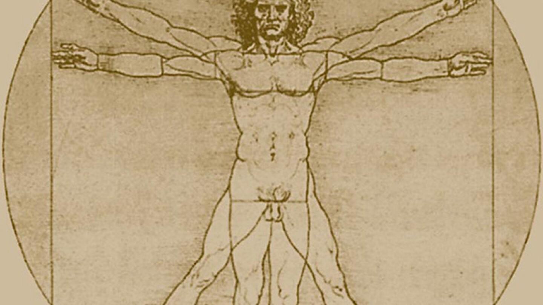 vitruvian-man-by-da-vinci2.jpg