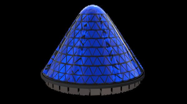Alpha_Sentinel-thumb-600x336-44117