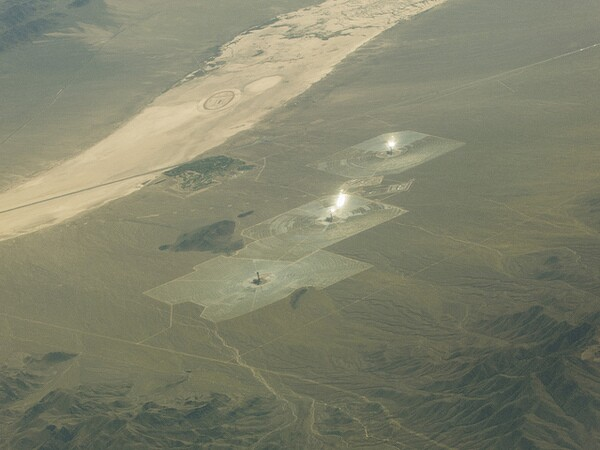 ivanpah-outages-2-3-14-thumb-600x450-68051