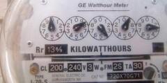 watts-kilowatts-giga-mega