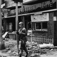 Watts_Riots_GettyImages_2.jpg