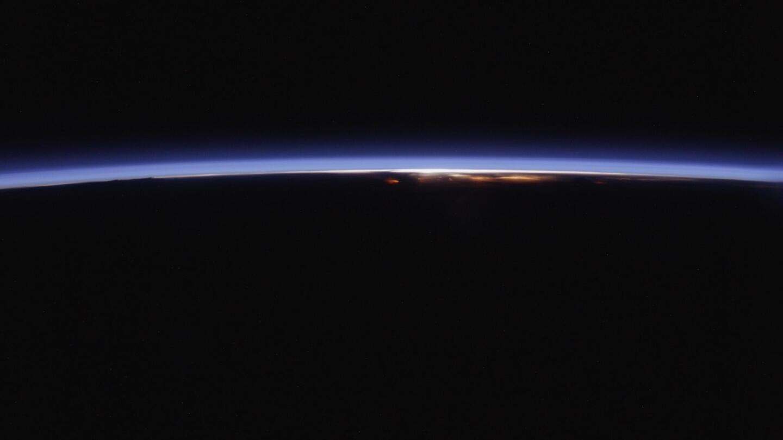 pbs-year-space-space-science.jpg
