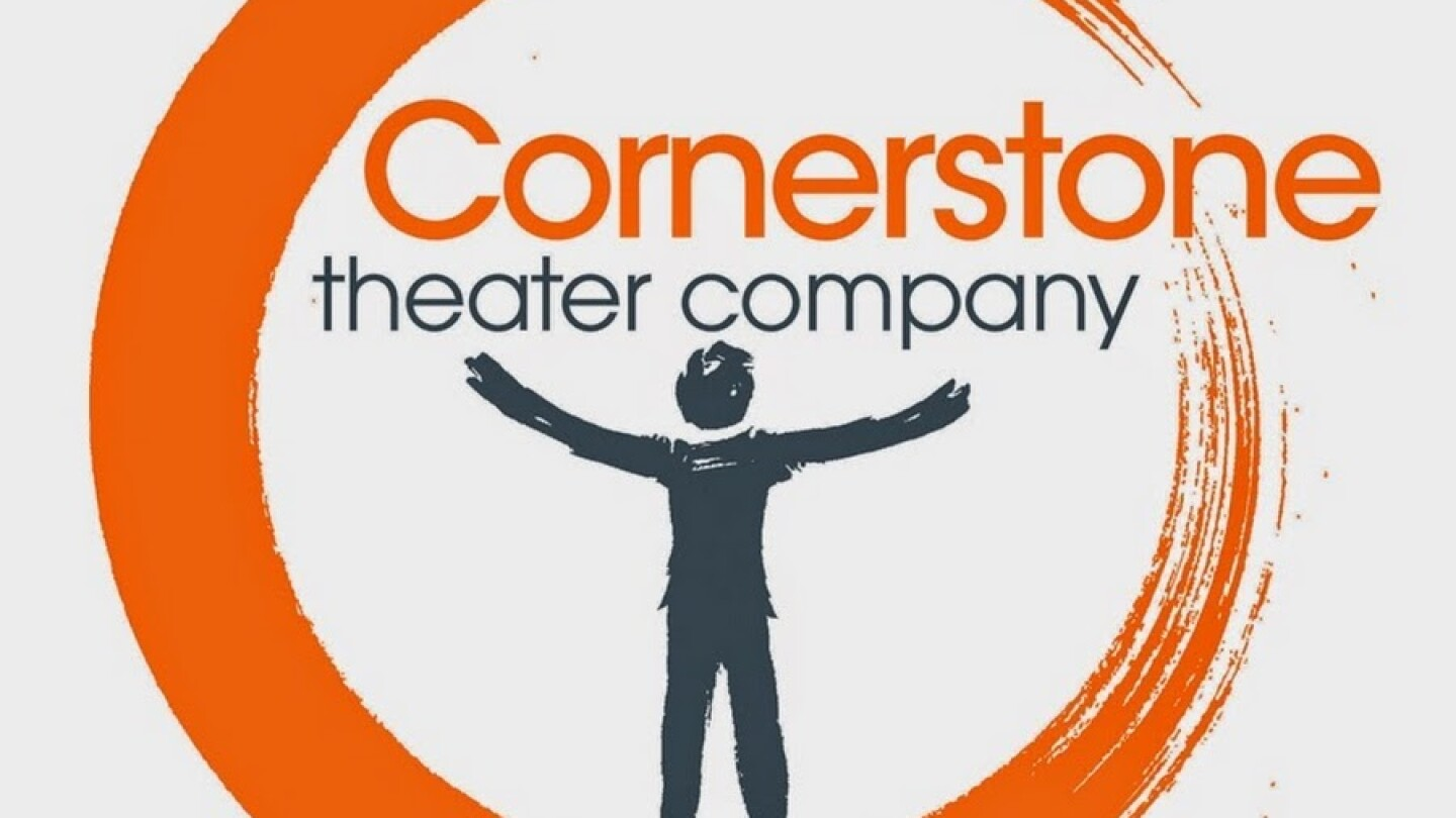 cornerstonetheater_900.jpg