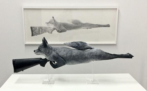 LaraBank_foxgun_sculpture.jpg