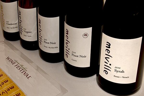 sb-wine-fest-600-400.jpg