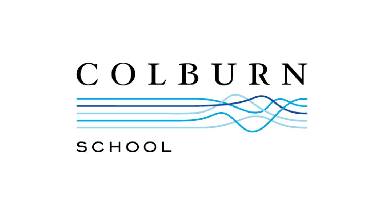 colburn