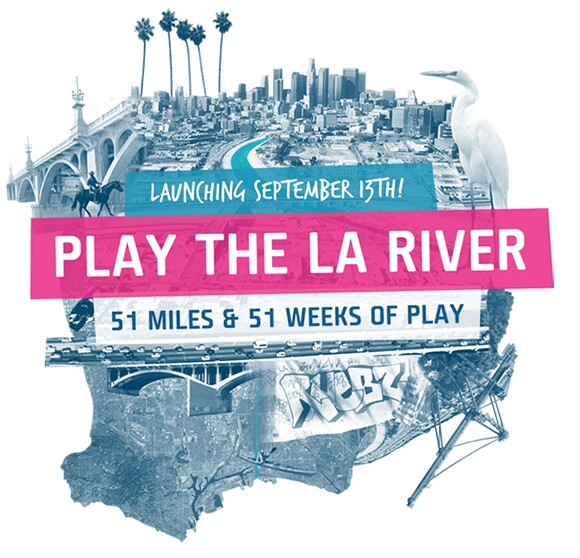 play_the_la_river_homepage_slideshow_badge_580