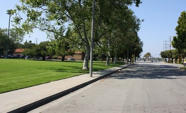 Lakewood |  L.A. Filming Location Expert/flickr/Creative Commons