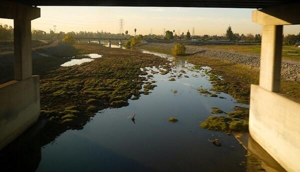 san-gabriel-river-geo