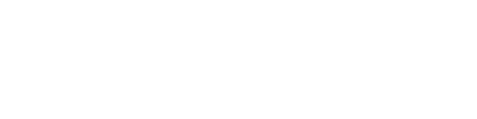 l4MiAnH-white-logo-41-jWPwEyX.png