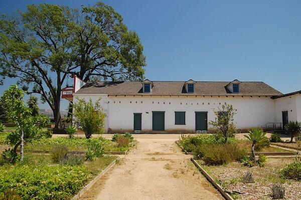 pio-pico-state-historic-park