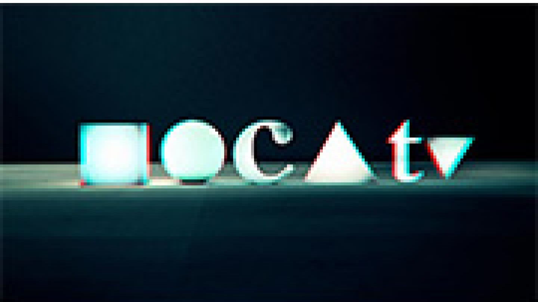 MOCAtvCatImage