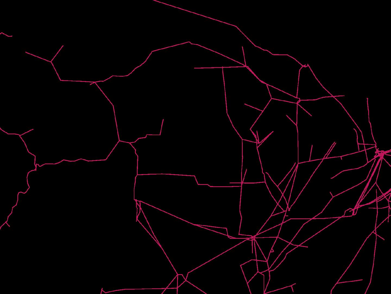 5-petroleum-lines.png