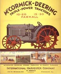 horse-tractor.jpg
