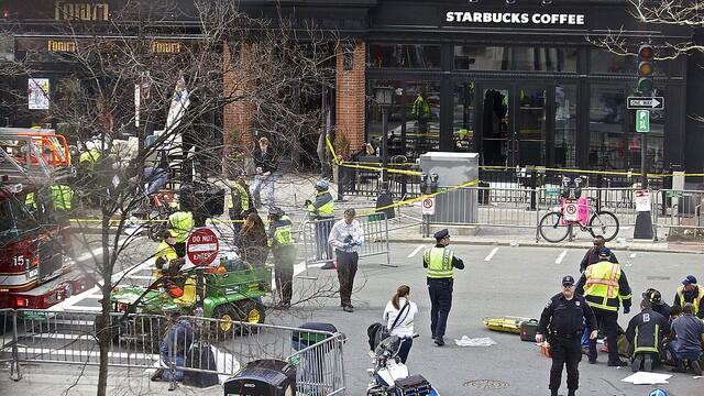 boston-bombings-boylston-street