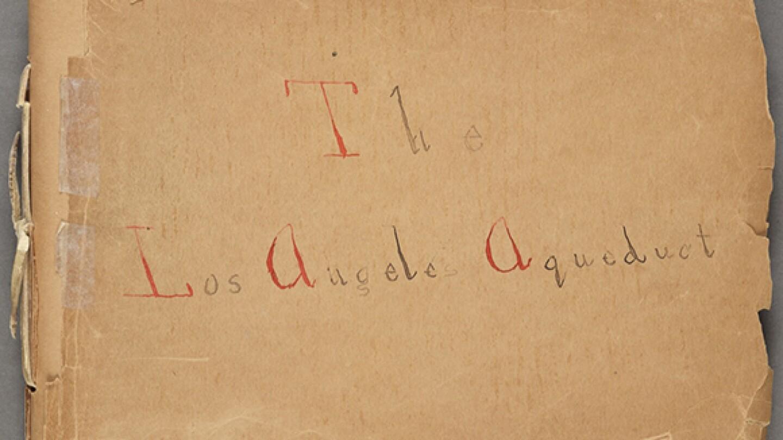 la_aqueduct_1.jpg