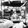Simon-Sisters-ride-cars-ca.-1958.jpg