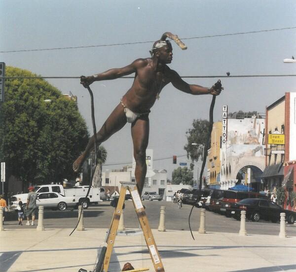veniceokane_tightrope-walker-thumb-600x552-67672