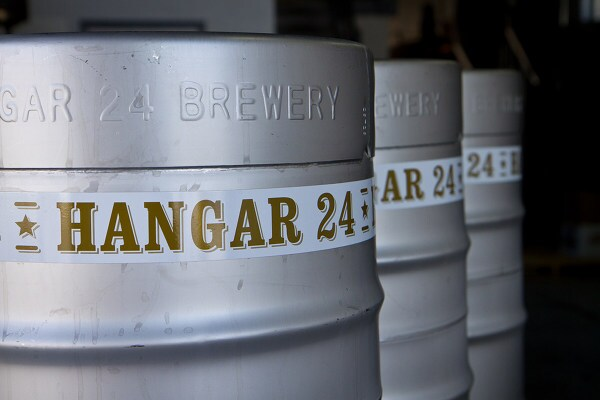 46044-5.19.12-Hangar24-Keg-Wrapping
