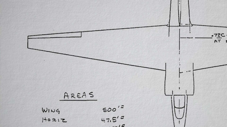 jNHW0OJ-asset-mezzanine-16x9-tmExpHz.jpg
