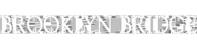 SmkxiOh-white-logo-41-uHxiTvq.png