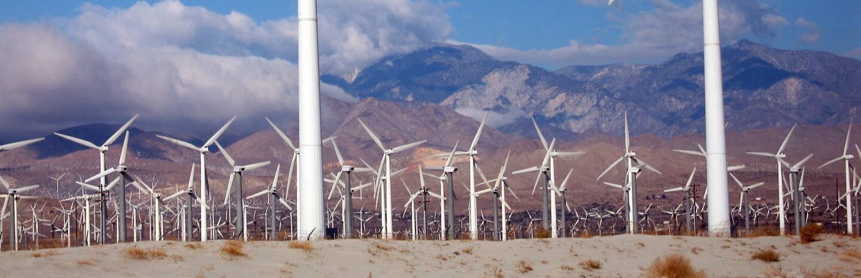 turbines-8-12-16.jpg