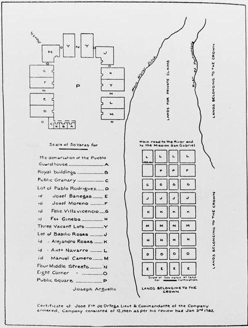 1786_town_plan_los_angeles.jpg