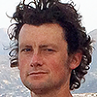 alastairbland-yalee360-100.png