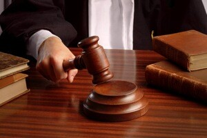 prop-14-challenge-attorney-fees