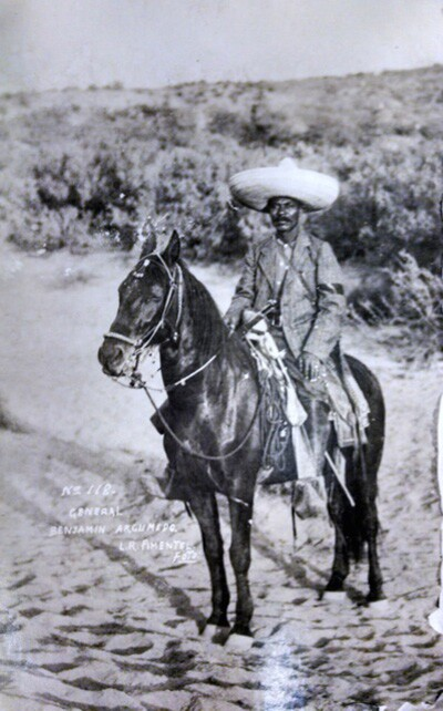 mexican_revolution_photo_by_l.r._pimentel_general_benjamin_argumedo_ucr_library.jpg