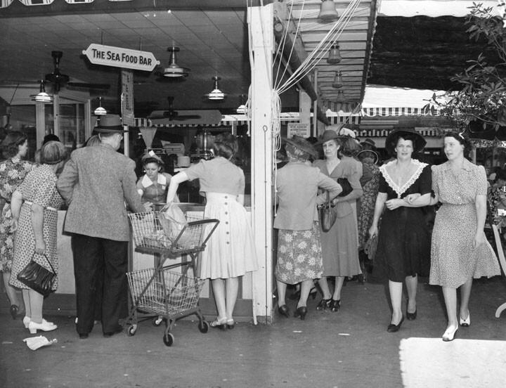 seafoodbar1942