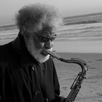 Sonny Rollins | Courtesy of Sonny Rollins