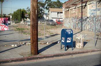 mailboxi.jpg