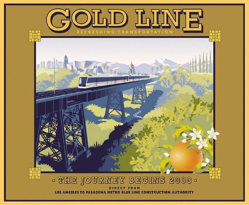 07goldline