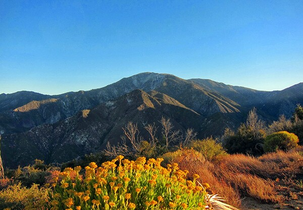 mount_baldy_photo_by_daniel_medina