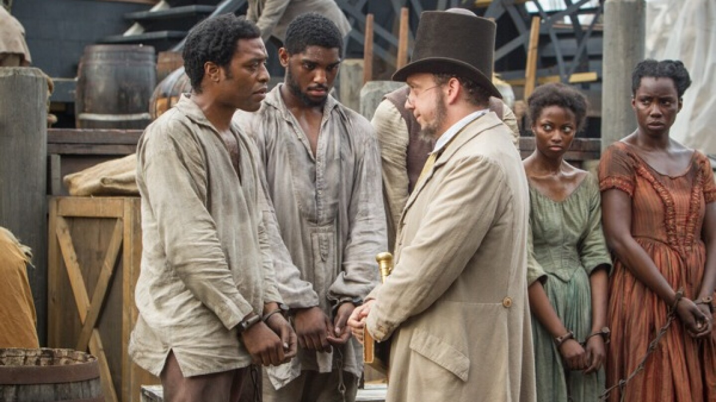 twelve-years-a-slave-review-analysis