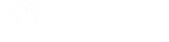 JdOQSmZ-white-logo-41-WVEuHkb.png
