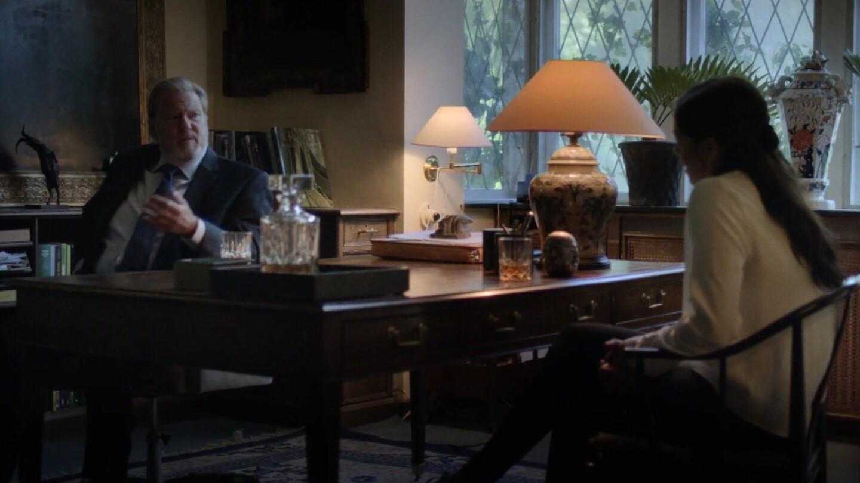 "Still from ""Follow the Money"" Season 2, Episode 1"