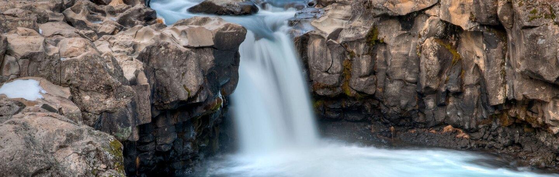 mccloud-lower-falls-10-27-16.jpg