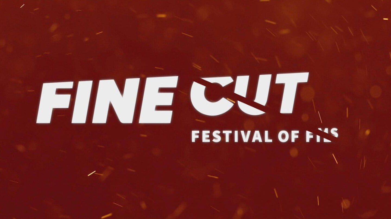 Fine Cut season 21