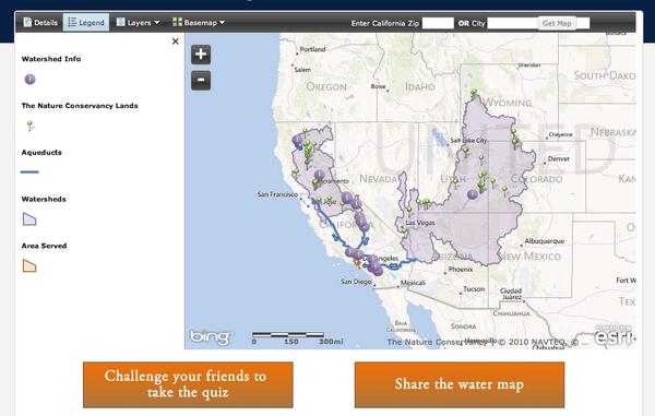 LA-Watershed-Screenshot-10-10-12-thumb-600x381-37728